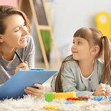counselling children.jpg