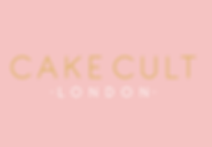 cake_cult_london_logo.png
