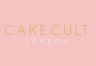 cake_cult_london_logo.png