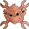Copper Monkey Wrench.png