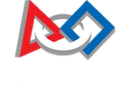 FIRST logo transparent.png