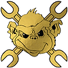 Gold Monkey Wrench.png