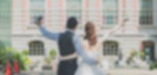 結婚写真, ウェディング撮影, 前撮り, 後撮り