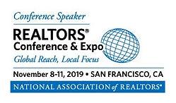 NAR.speaker.logo.jpg