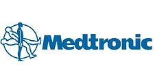 medtronic.logo.png