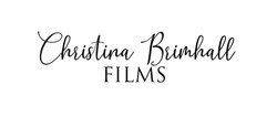 Christina Brimhall Films