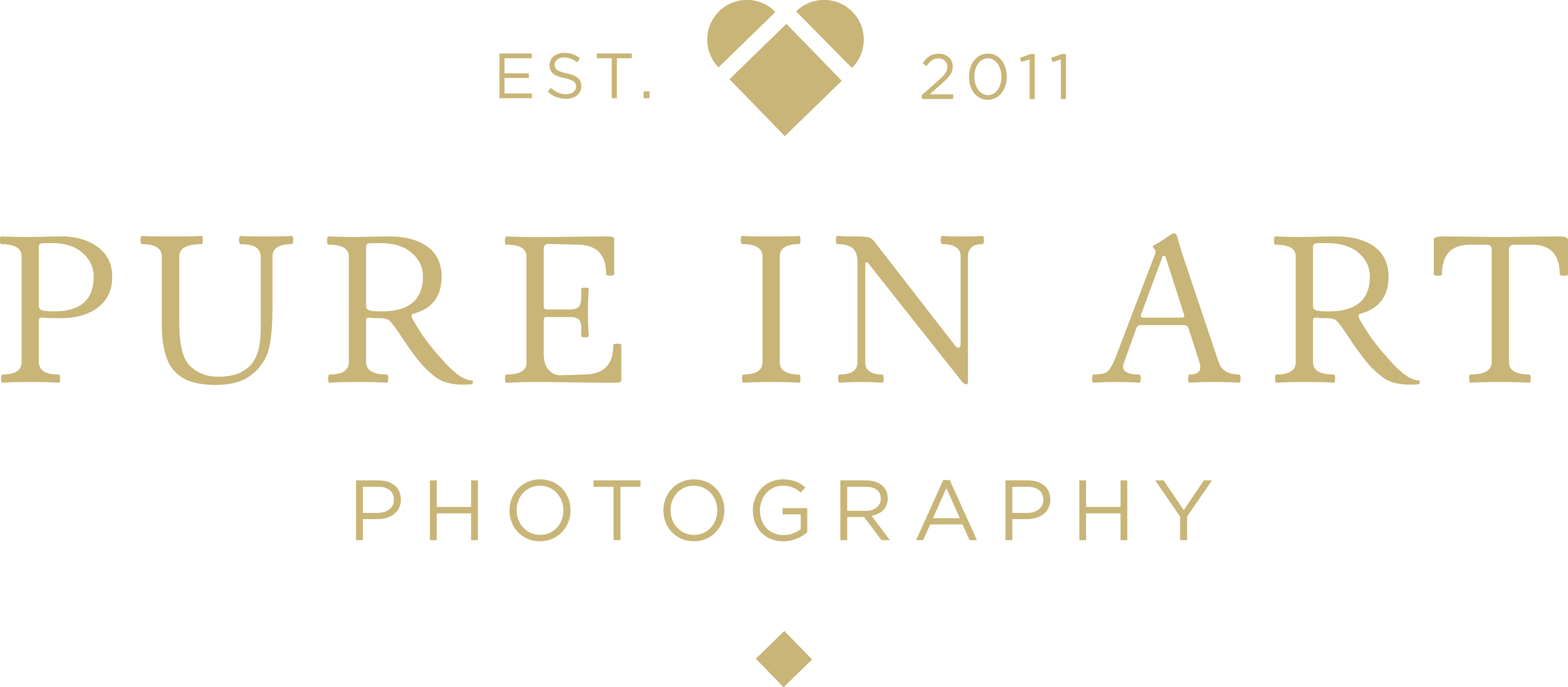 Pure in Art Photography