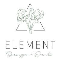 Element Design & Events Logo_color.jpg