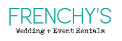 Frenchy's Rentals