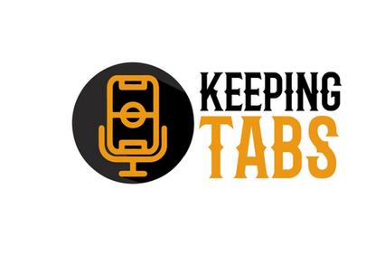 Keeping Tabs: Luke & Colin