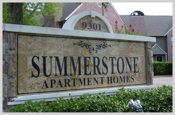 Welcome to Summerstone