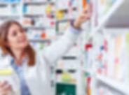 curso-auxiliar-farmacia-parafarmacia-1-6