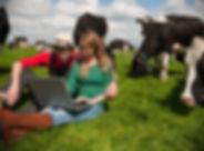 Diplomado-en-Gestión-de-Empresas-Agropec