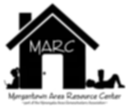 MARC library card.png
