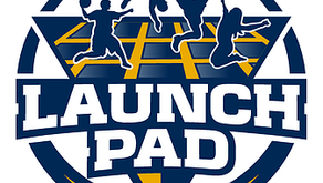 Launch Pad Trampoline Homeschool Hours
