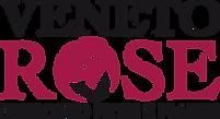 Veneto_Rose_logo.png