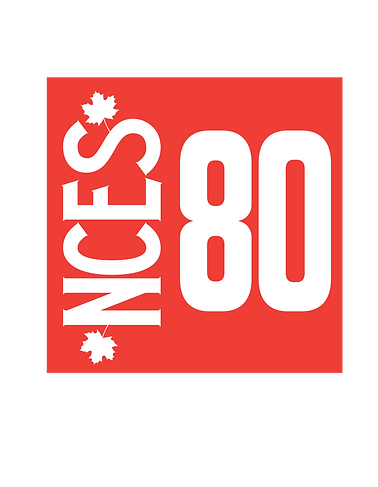 CES 80 Logo_20_Icon.png