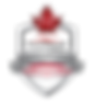 19_CanadianChampionships_cyclo-norco.png