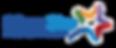 SSMR_Logo_Blue.png