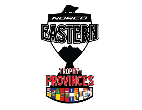 Trophy of Provinces_Eastern.png