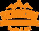 skookum-new-logo.png