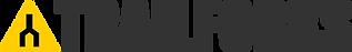 trailforks-logo-horiz_RGB_Dark.png