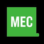 mec_pms_registered_en.png