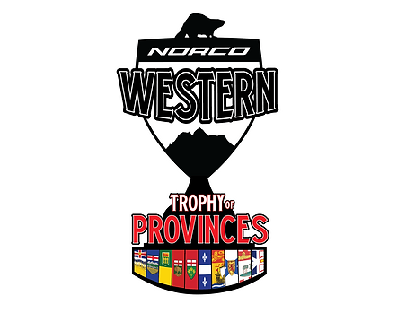 Trophy of Provinces_Western.png