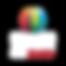 EWS-Qualifier-logo-reverse.png