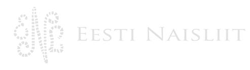 Eesti Naisliit.png