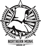 Northern Monk logo 2017 png .png