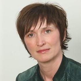 Sue Fowler Johnson