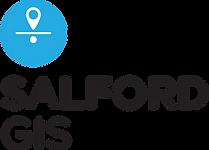 Salford GIS Logo