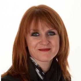 Dr Claire Harris
