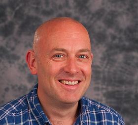 Matt Worden