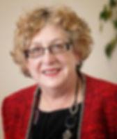 Dr. Diane Van Ruitenbeek