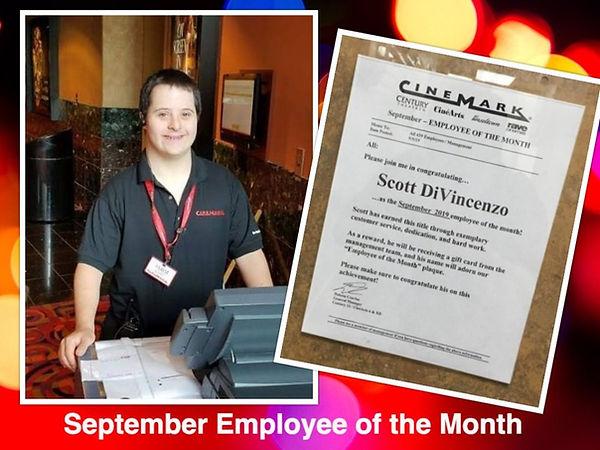 Scott Employee of the month.jpg