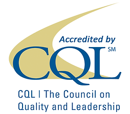 CQL-ACCRED-LOGO-for-web (1).png