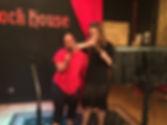 Karaoke Meetup.jpg