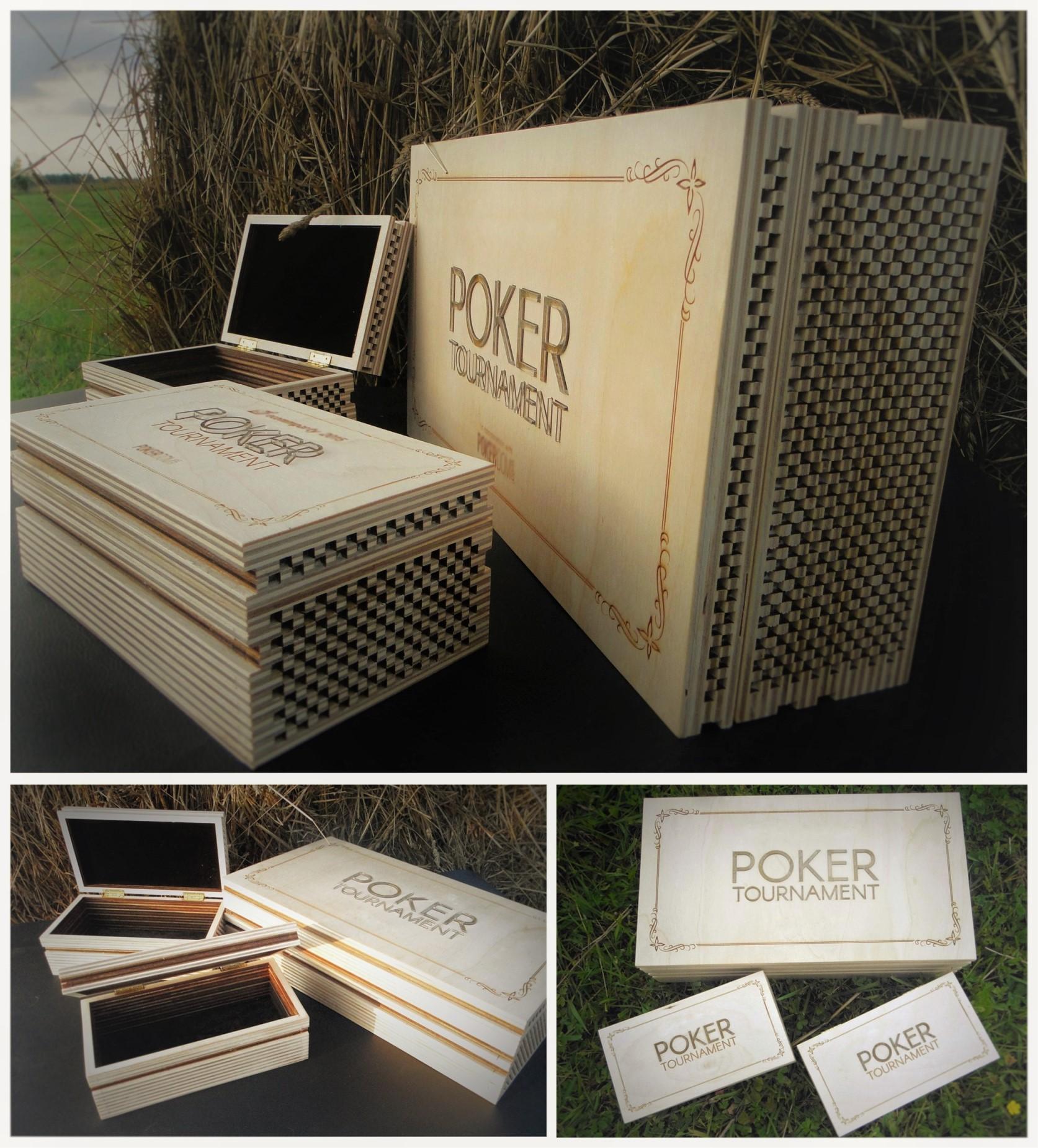 Dāvanu kaste