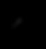 lazergravesana