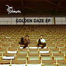 Golden Daze EP