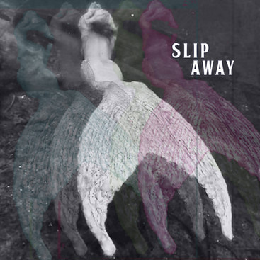 Slip Away (single)