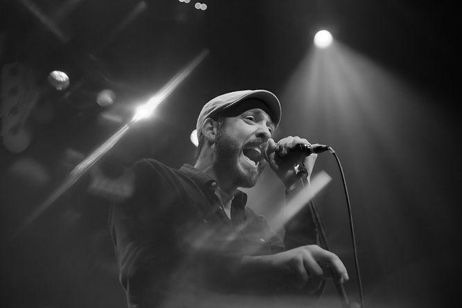Jon Doc Singing.jpg