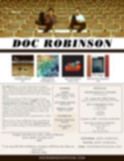 Doc Robinson 1 sheet jpeg.jpeg