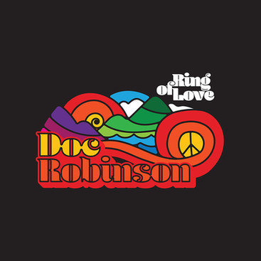Ring of Love LP