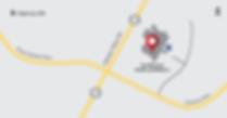 Birmingham-Map_New.png