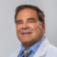 Dr Bruce Rankin.jpg