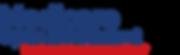 CFH10_Website-Cover-Header.png