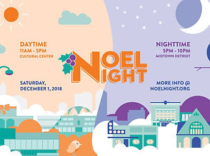 noelnight2018.jpg